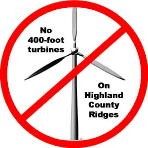Wind Mill, Wind Turbines, Windmill, Wind Power, Wind Energy